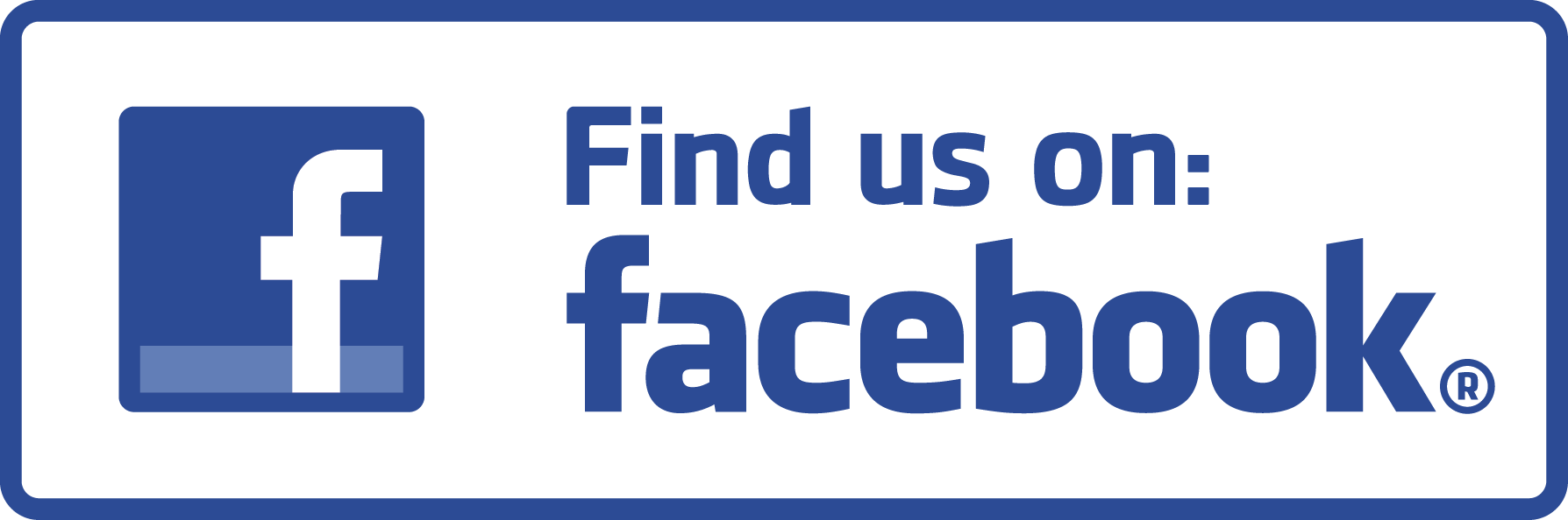 Facebook Logo Wallpaper Full HD