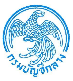Bunshekrang