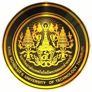 kmutt-logo
